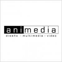 Link toAnimedia logo