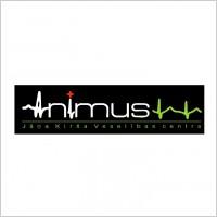 Link toAnimus logo