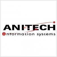 Link toAnitech logo