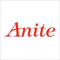 Link toAnitete logo