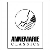 Link toAnnemarie classics logo