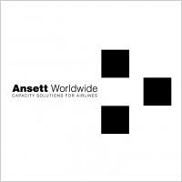 Link toAnsett worldwide 0 logo