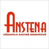Link toAnstena logo
