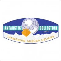 Link toAntarctic collection logo