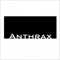 Link toAnthrax logo