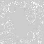 Link toAnti-bai ya-induced pattern vector