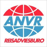 Link toAnvr reisadviesburo logo