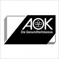 Link toAok 0 logo
