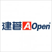 Link toAopen 1 logo