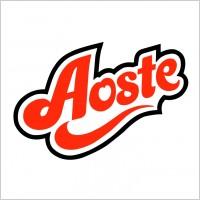 Link toAoste 0 logo
