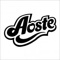 Link toAoste logo
