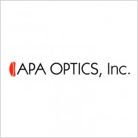 Link toApa optics logo