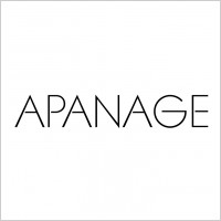 Link toApanage logo