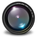 Link toAperture 3 icons