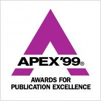 Link toApex 99 logo