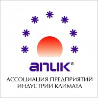 Link toApic logo