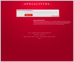 Link toApocalypto. files