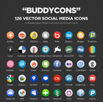 Link toApp icon vector