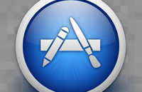 Link toApp store psd