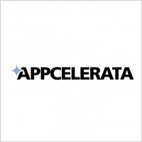 Link toAppcelerata logo