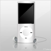 Link toApple apple39s ipod nano psd layered source files