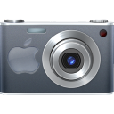 Link toApple camera icons