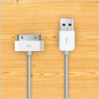 Link toApple charger usb