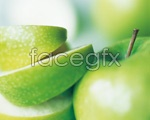 Link toApple hd pictures psd