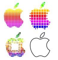 Link toApple logo