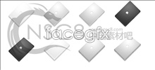 Link toApple macintosh icons