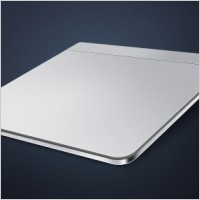 Link toApple magic trackpad