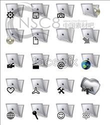 Link toApple theme folder