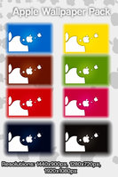 Link toApple wallpaper pack 2
