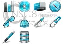 Link toApplication desktop icon