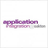 Link toApplication integrationoakton logo