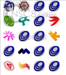 Link toApplication software system icons