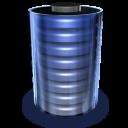 Link toAqcua icon set