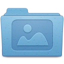 Link toAqua lion icons
