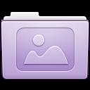 Link toAqua pastel folder icons