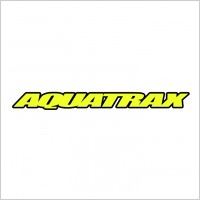 Link toAquatrax logo