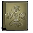 Link toAquave aztec icons