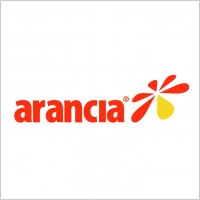 Link toArancia logo