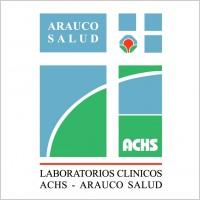 Link toArauco salud logo