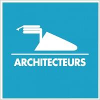 Link toArchitecteurs logo