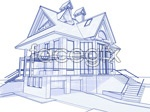 Link toArchitectural series vector-5