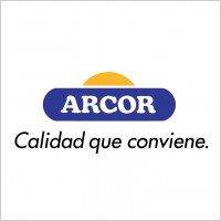 Link toArcor 2 logo