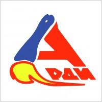 Link toArdi logo