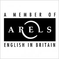 Link toArels logo