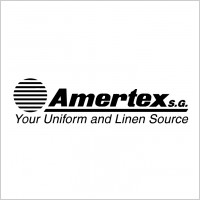 Link toAremtex logo
