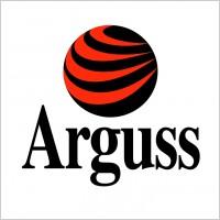 Link toArguss logo